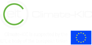 Climate Kic logo png