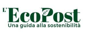 Ecopost collaboriamo per un futuro sostenibile