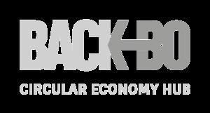 BackBO_logo_web_BN_negative