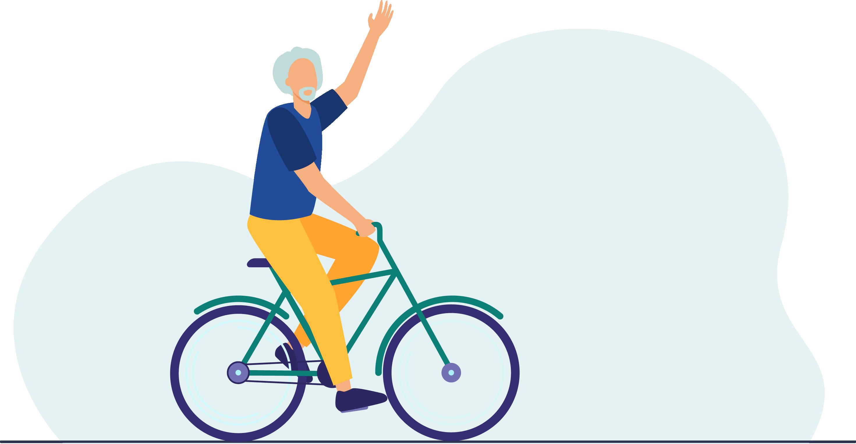 VezLab ciclofficina