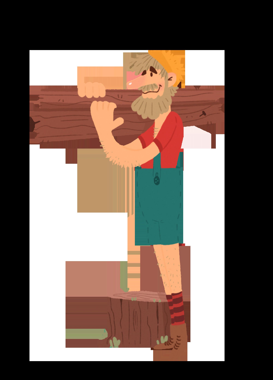 VezLab Bologna - Autoproduzione con legno